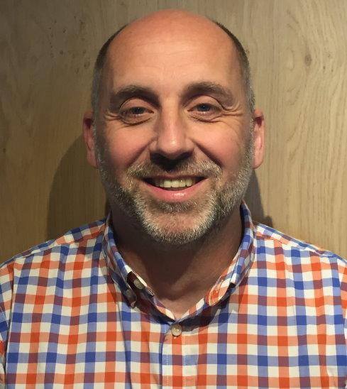 Frédéric VANPOULLE