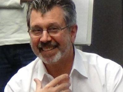 Kenneth LOSSING