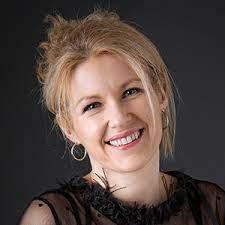 Geneviève Kermorgant