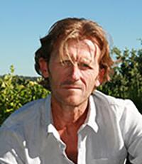 David LACHAIZE