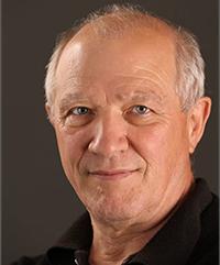 Serge PAOLETTI